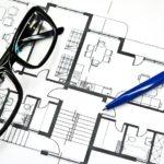 Порядок и требования к оценке квартиры для ипотеки