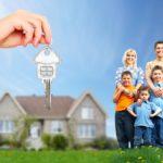 Госпрограмма по ипотеке для многодетной семьи в 2020 году