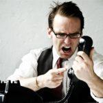 Имеют ли право коллекторы законно описать имущество должника