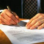 На что обратить внимание при заключении договора долевого участия в строительстве