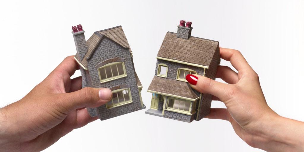 Изображение - Долевая собственность на квартиру нюансы определения долей, права собственников, решение споров dolevaya-sobstvennost11-1024x512