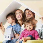 Льготы для заемщиков по ипотеке при рождении детей в 2019 году