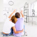 Этапы получения и порядок оформления ипотеки на покупку квартиры