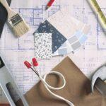 Порядок и условия получения налогового вычета на ремонт квартиры в новостройке