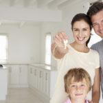 Процедура получения ипотеки с господдержкой