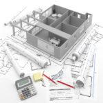 Расчет налога на имущество по кадастровой стоимости