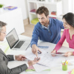 Процедура продажи квартиры в долевой собственности целиком или доли