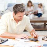 Варианты осуществления рефинансирования ипотеки