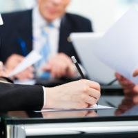 Законно ли покупать дипломные работы?