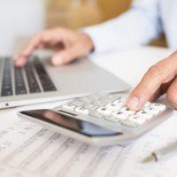 Способы получения инвестиционного налогового вычета