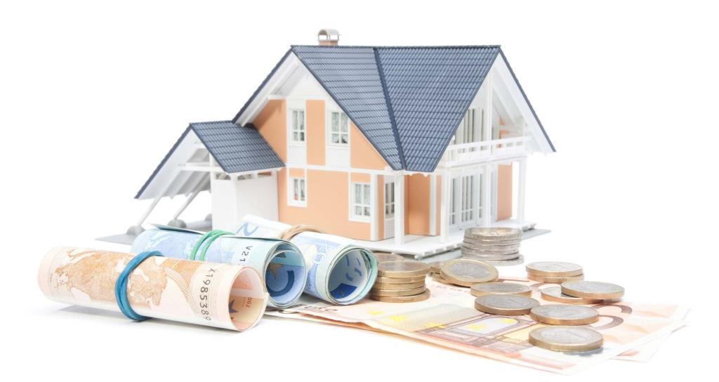 программа деньги на строительство дома