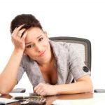 Оформление и получение возврата налога при покупке квартиры в ипотеку