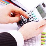 Особенности процедуры реструктуризации ипотеки
