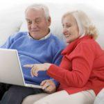 Требования банков к возрасту заемщиков по ипотечному кредитованию