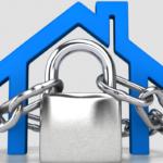 Изображение - Как можно узнать о наложении ареста на имущество в режиме онлайн zalog-imuschestva1-150x150