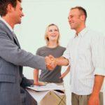 Социальная (льготная) ипотека для бюджетников: условия, документы