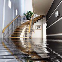 Составление акта о затоплении квартиры: образец, правила