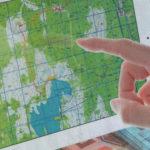 Основные отличия земель ЛПХ и ИЖС: плюсы и минусы каждого
