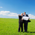 Порядок реализации права бессрочного пользования землей