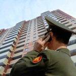 Получение военной ипотеки: накопительно-ипотечная система