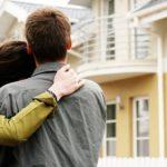Изображение - Особенности ипотеки для молодой семьи в 2019 году, условия получения 1121-150x150