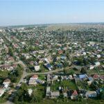 Изображение - Этапы и порядок получения в аренду земли у администрации города, сельского поселения 12011-150x150