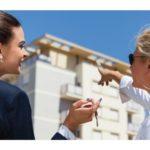 Как можно купить квартиру по-настоящему дешево и не стать при этом жертвой мошенников