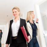 Покупка квартиры в новостройке: что нужно знать, на что обратить внимание