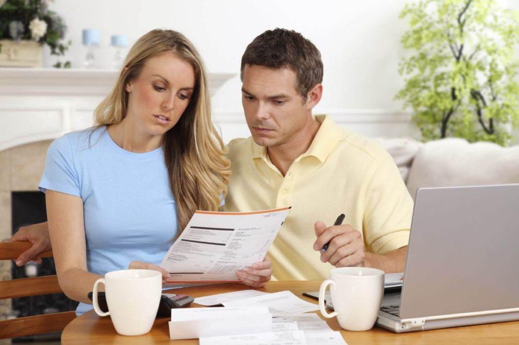 договор намерения покупки квартиры образец