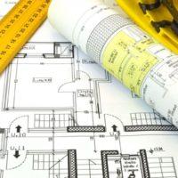 Процедура регистрации перепланировки квартиры