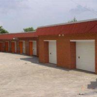 Особенности покупки гаража в кооперативе (ГСК): оформление, документы