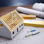 Изображение - Как самостоятельно оформить дом по дачной амнистии 191-150x150