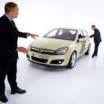 Процедура проверки автомобиля на наличие обременения