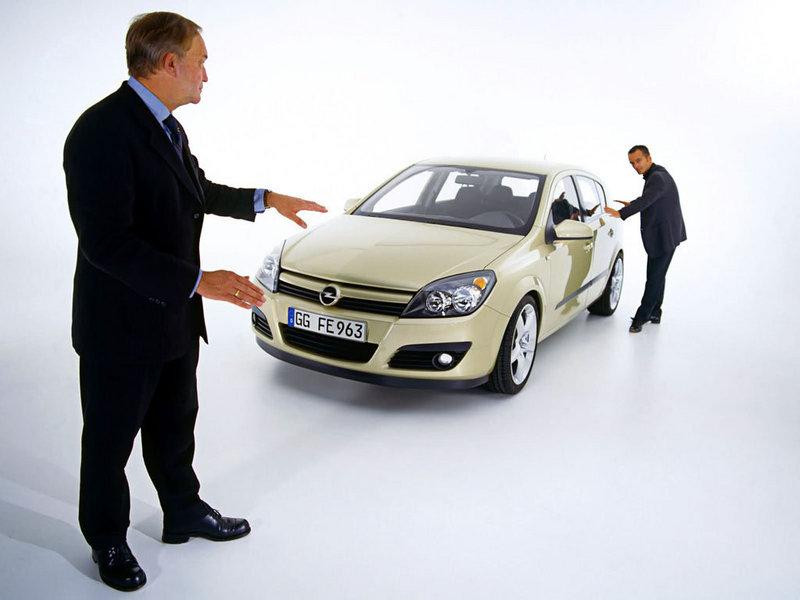 Можно ли отказаться от каско после покупки автомобиля в кредит