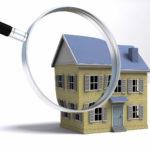 Изображение - Незаконная постройка на земельном участке 231-150x150
