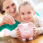 Оформление ипотеки для матери-одиночки