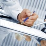 Ососбенности покупки квартиры у юридического лица, риски покупателя