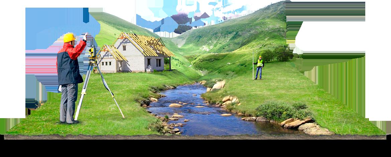 Основы землеустройства Контрольная работа Читать текст оnline  Реферат по землеустройству картографии