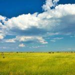 Возможности и порядок использования земель запаса