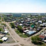 Изображение - Этапы и порядок получения в аренду земли у администрации города, сельского поселения 529129821-150x150