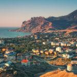 Особенности дачной амнистии в Крыму