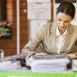 Оформление ипотеки для молодых специалистов