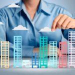 Пошаговая инструкция покупки квартиры в новостройке, документы