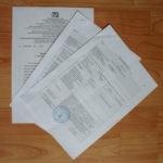 Изображение - Получение кадастрового паспорта на гараж, основные нюансы DSC053201-150x150