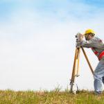 Процедура изменения вида разрешенного использования земельного участка