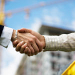 Риски покупателя при покупке квартиры у подрядчика: что важно знать