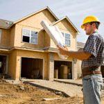 Нормы и правила строительства на земельных участках под ИЖС