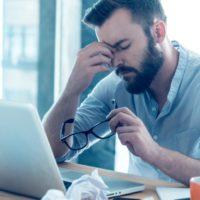 Способы проверки наличия обременений на квартиру в режиме онлайн