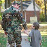 Оформление военной ипотеки с использованием материнского капитала