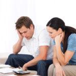 Страховка по ипотеке, обязательна или нет